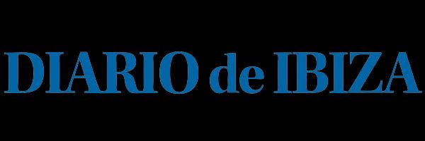 diariodeibiza.jpg