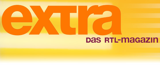 Logo_Extra_-_Das_RTL-Magazin.png